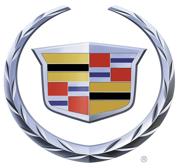 Cadillac Car Keys